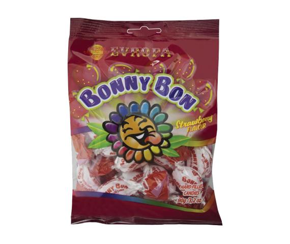 Bonny Bon